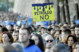 Spaniens Ministerpräsident verteidigt Erdölsuche