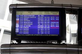 Verfahren gegen Fluglotsen eingestellt