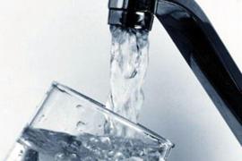 Gratis-Wasser für sozial Schwache auf Mallorca