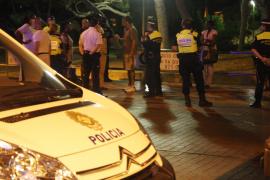 Prostitution: Verordnung will nur Freier bestrafen