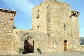 Das Gebäude wurde ab dem Jahr 1279 als Quarantäne-Hospital für Seefahrer errichtet.