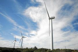 Frischer Wind für Mallorca?