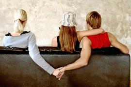 Mallorca Spitzenreiter in Sachen Ehebruch