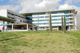 Patienten zufrieden mit öffentlichen Kliniken