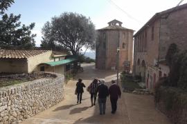 Mallorcas Bischof soll Restaurant-Streit schlichten