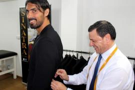 Torwart soll Sportdirektor von Real Mallorca werden