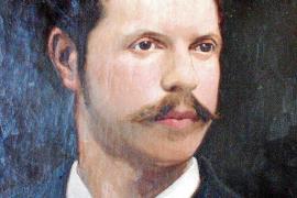 Ludwig Salvator, der bedeutendste österreichische Mittelmeerforscher