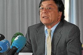 Deutsch-Pakistani Kadir Sheikh will Aktienmehrheit bei Real Mallorca