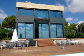 Deutsche kauften 2013 mehr als 1300 Häuser auf Mallorca