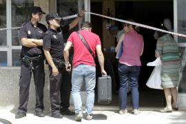 War Rache das Motiv für den Mord in Porto Cristo?