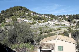 Casas de Campo sind nahezu überall auf Mallorca zu finden. Manche von ihnen sind schon 50 Jahre alt. Viele wurden ohne Genehmigu