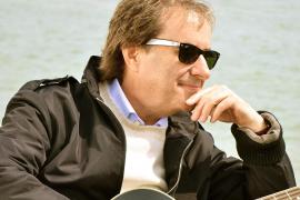 Konzert von Chris de Burgh abgesagt
