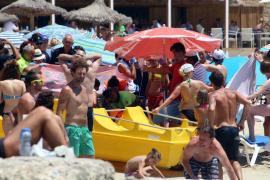 23-Jähriger an Palmas Dique del Oeste tödlich verunglückt