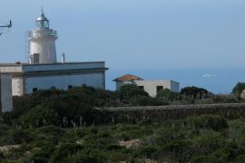 Leuchtturm am Cap Blanc soll Hotel werden