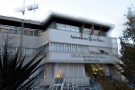 Aktuelle Ermittlungen werfen ein schiefes Licht auf die Polizeizentrale in Palma de Mallorca