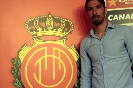 Ex-Torwart wird Mehrheitseigner bei Real Mallorca