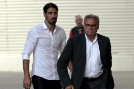 Real Mallorcas Zukunft weiter ungewiss