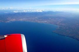 Air Berlin will stärker auf Mallorca setzen