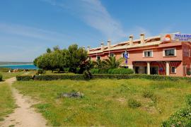 Erfolg für Mallorcas einziges Nackthotel