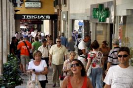 Besitzerwechsel bringen Palma mehr Steuern ein