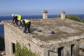 Llucalcari: Mehrkosten für die Gemeinde