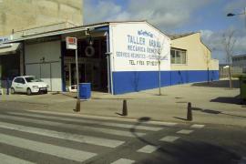 Tatwaffe gefunden: Mordfall von Porto Cristo aufgeklärt