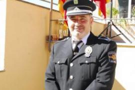 Zweiter Polizeichef auf Mallorca festgenommen