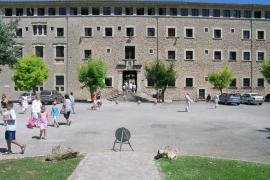 Escorca ist Mallorcas Schuldenkönig