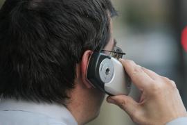 Trotz Roaming: Telefonkosten können extrem variieren
