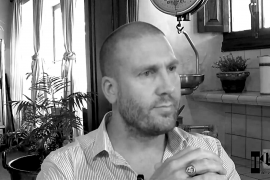 Gerichtsmedizin: Pierotti hat sich selbst getötet