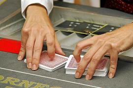 Kasino in Palma setzt auf Verdopplung der Fläche