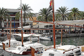 """Port d'Andratx ist unser """"Juwel"""""""