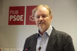 Ramón Socías will Bürgermeister werden