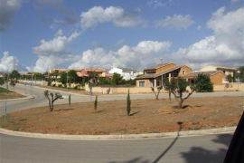 Sant Marçal in diesem Jahr schon 30-mal ohne Wasser