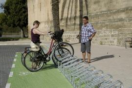 Vorerst kein Radweg in der Bucht von Alcúdia