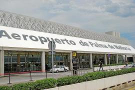 Mehr Winterflüge an Mallorcas Flughafen