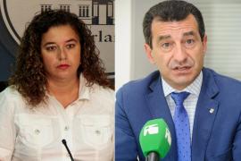Sexismus-Vorwurf gegen Minister