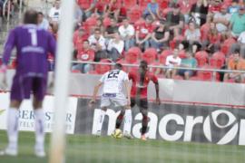 Mallorcas Siegesserie geht weiter
