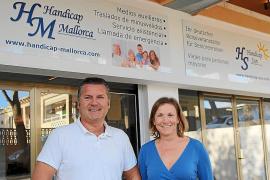 So funktioniert die Pflegeversicherung auf Mallorca