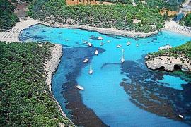 Cala Mondragó seit 25 Jahren unter Schutz