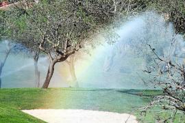 Naturfreunde sehen Golfplatz-Projekte mit Sorge