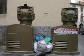 Verpfuschtes Müllsystem: EU könnte Geld zurückfordern
