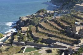 Mallorcas steinernes Vermächtnis