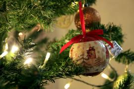 Weitere Weihnachtsmärkte auf Mallorca