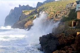 Windrekord auf Mallorca