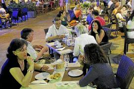Mehr Lärmschutz für Bürger in Palma
