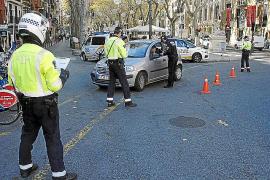 Das Rätsel der spanischen Promille-Regeln