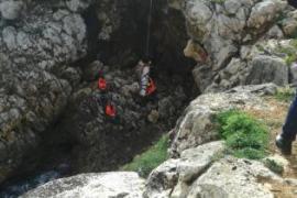 Frau in Porto Cristo tot aufgefunden