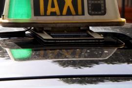 Taxifahrer wollen mehr Kunden – um (fast) jeden Preis