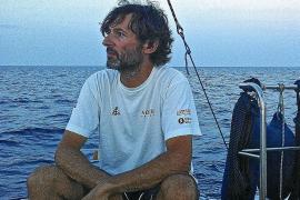 Soziologe Juan Ramis hat sich 2010 auf die Spuren des Erzherzogs begeben.